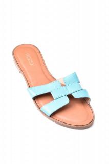 113a84fe4 Calçados Femininos | Rasteirinhas | Brechó Online | TROC