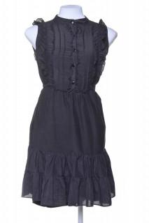 7a50ba847 Roupas Usadas | Vestidos | Brechó Online | TROC