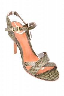 f606ce821 Calçados | Sandálias | TROC - Brechó Online