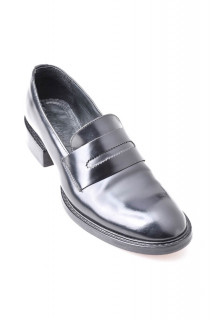 05d96f84c185f Calçados Femininos | Sapatos | Brechó Online | TROC