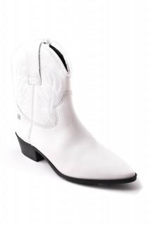 e73a59b4201ca Calçados Femininos | Brechó Online | TROC