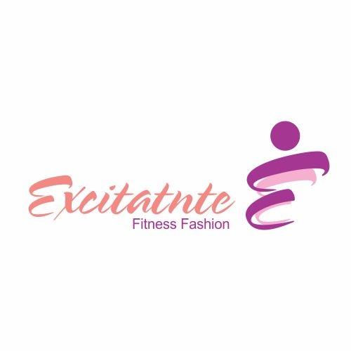 Moda Fitness Feminina Tamanhos Especiais Sugestão De Nome De Em