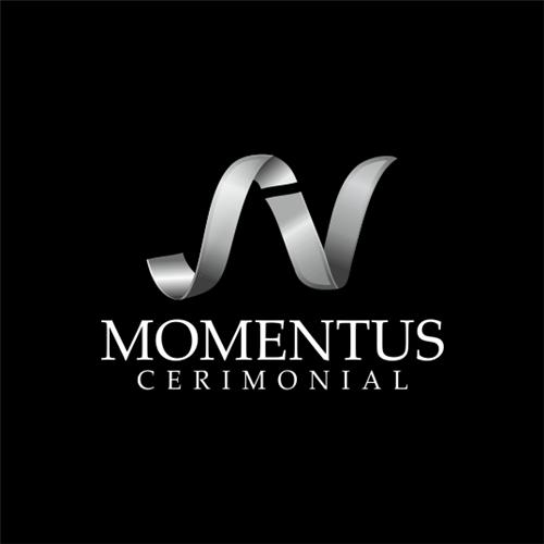 Cerimonial Criação De Logo E Cartao De Visita Para