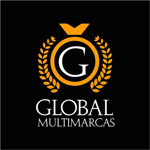 4adf85544 Maior site de Logos e Design do Brasil
