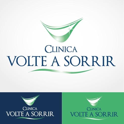 cd5ee781f Maior site de Logos e Design do Brasil