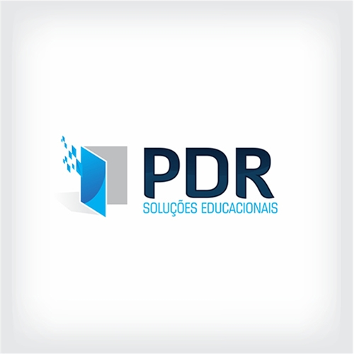 9fa91da41 PDR Soluçoes Educacionais