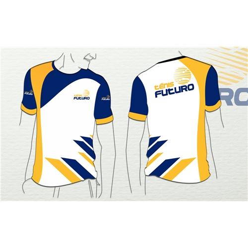 Maior site de Logos e Design do Brasil. Criação de Camisa ... 76f74d284c74c