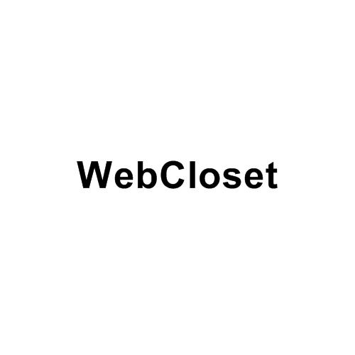 13486c5ac Nome para loja de roupas online   Sugestão de Nome de Empresa Para ...
