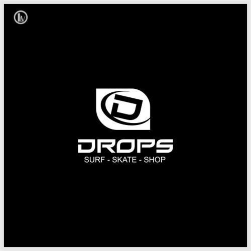 db029a2f775d9 Tag  Criar Logotipo Para Loja De Roupas Gratis