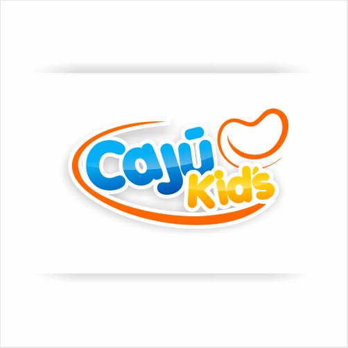 Maior site de Logos e Design do Brasil df0074037745e