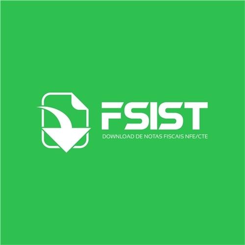 FSIST - Download XML sem Certificado Digital