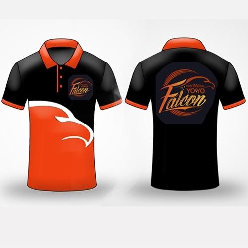 Comprar Camisa (unidade) 6ba00edfaa8d9