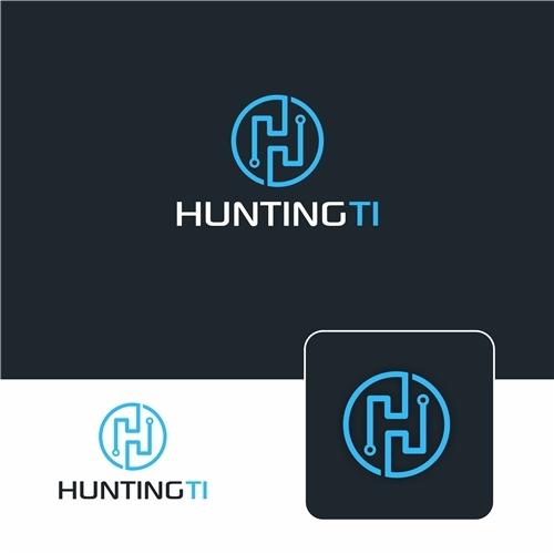 Comprar Logotipo + Papelaria Profissional + Manual ff429176961