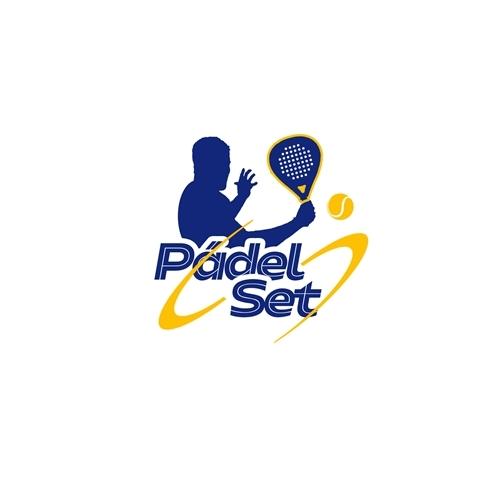 4c4f9f1e5 padel set ( sendo padel o esporte em si e SET dos sets dos jogos) ...