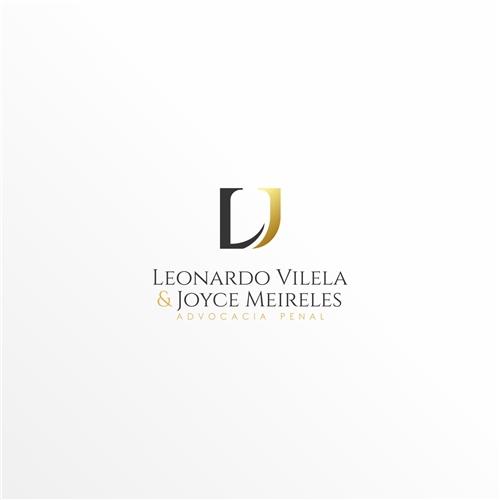 4d694f488 Logo e Papelaria (6 ite.. para Leonardo Vilela .. | Cool! De.. 5267270