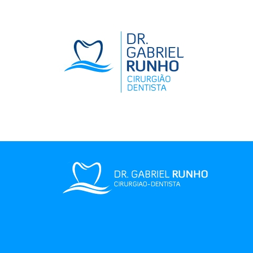 Website Designers Dental
