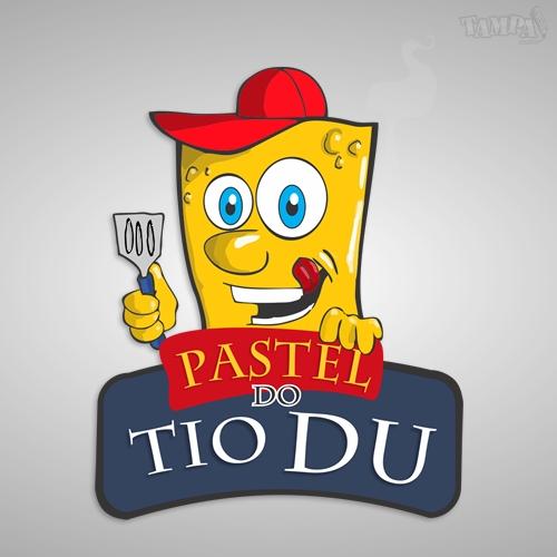 Logo Fast Food Br