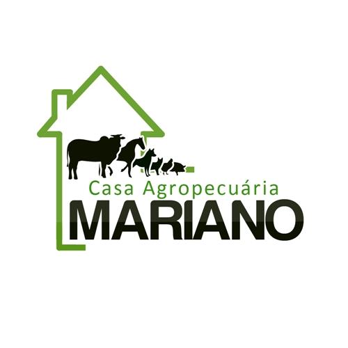 Mariano (16) - Está Lloviendo En Quito