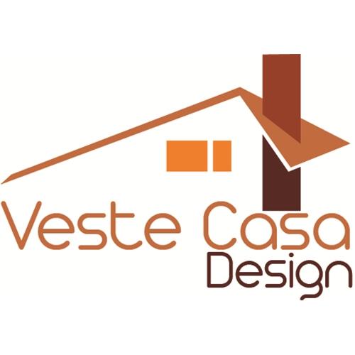 Logo para veste casa design newartdmp 1362441 for Casa logo