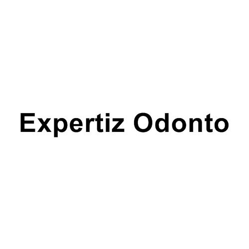 Comprar Sugestão de Nome de Empresa