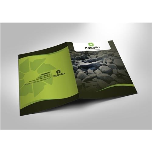 Comprar Folder