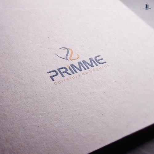 Logo para Consultoria de Negócios