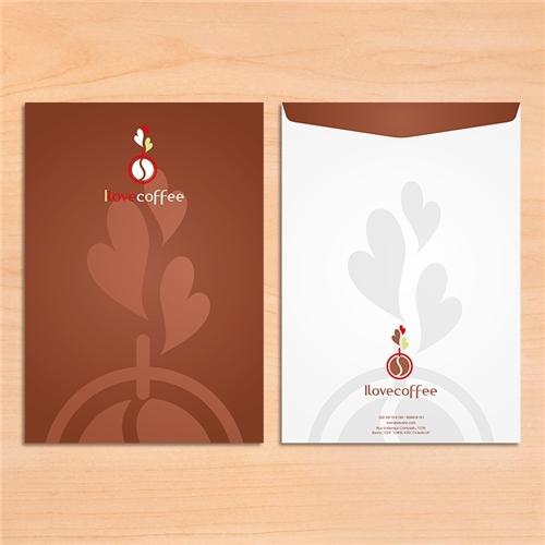 Comprar Papelaria (6 itens)