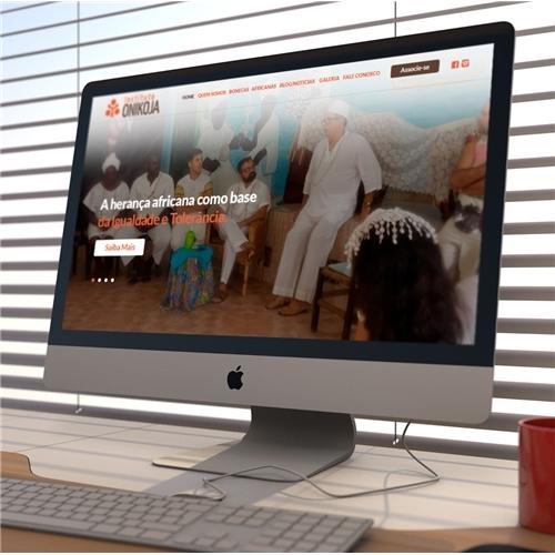 Instituto Onikoja, Web e Digital, Outros