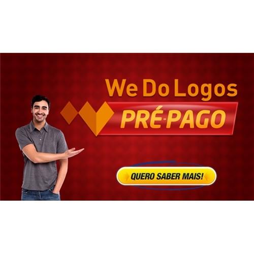 WeDoLogos Pré Pago, Web e Digital, Marketing & Comunicação