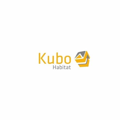 Comprar Logo e Cartao de Visita