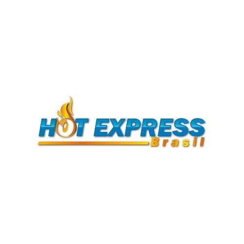 Comprar Modernizar Logo