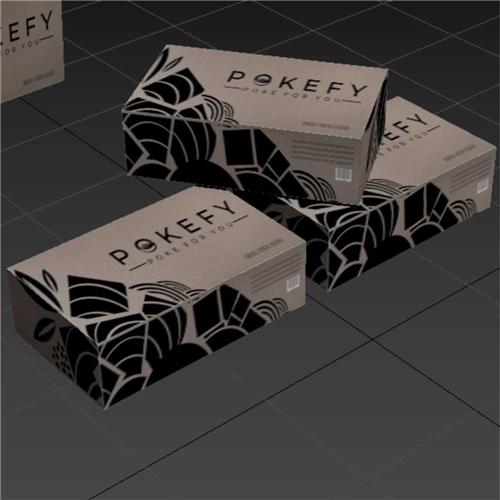 Comprar Embalagem (unidade)