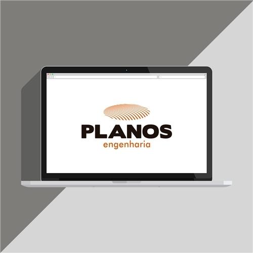 Comprar Layout Web-Design