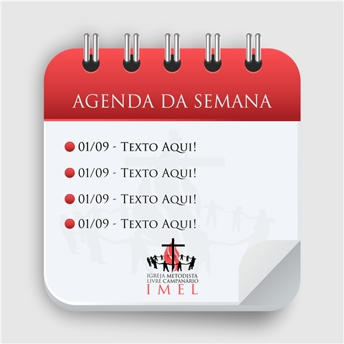 Comprar Projeto Combo top of mind