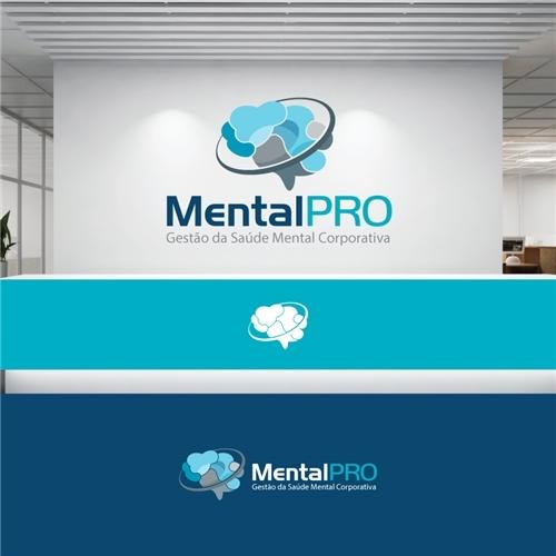 Comprar Projeto Combo top of mind