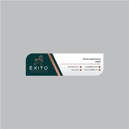 Comprar Kit Estratégia 360°