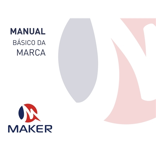 Comprar Manual da Marca