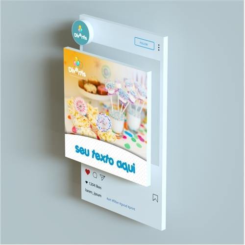 Comprar Kit Estratégia 360° - Basic