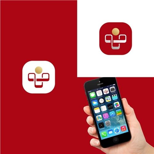 Comprar Icones