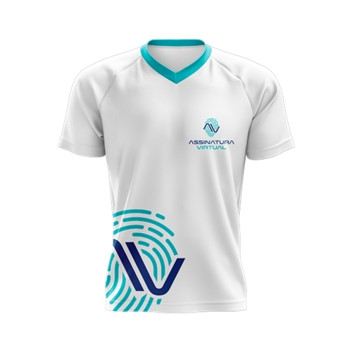 Comprar Camisa (unidade)