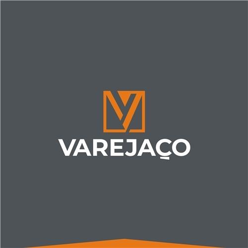 Comprar Logotipo + Papelaria Profissional + Manual