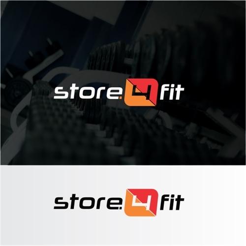Comprar Logo + Papelaria + Manual Básico