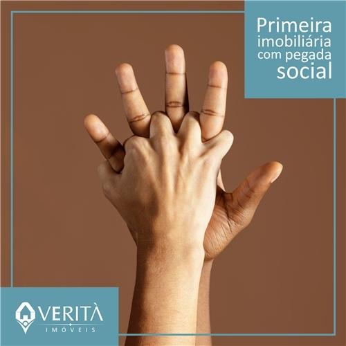 Comprar Kit com 5 Layouts de Post para Redes Sociais (Facebook, Instagram e etc)
