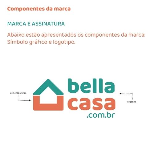 Comprar Logo + Manual Básico