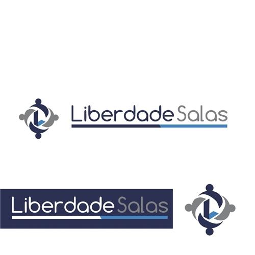 Comprar Logo