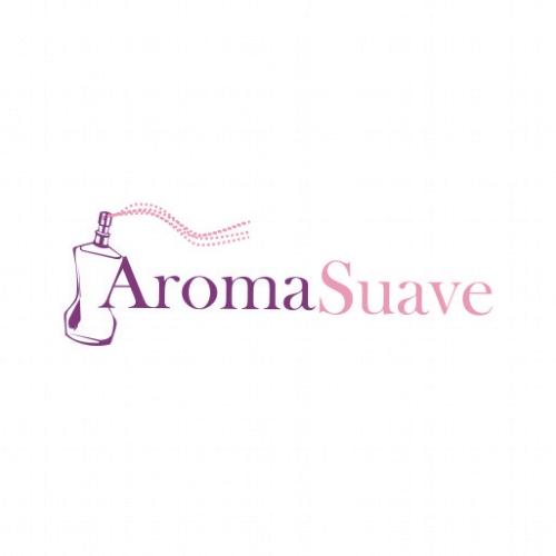 logos para perfumes