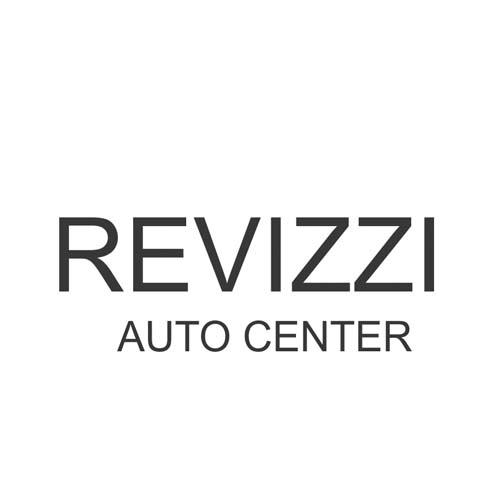 Image Result For Automotif Logo Designa