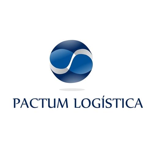 Cria o de logo para log stica entrega armazenamento for Logo de empresa gratis