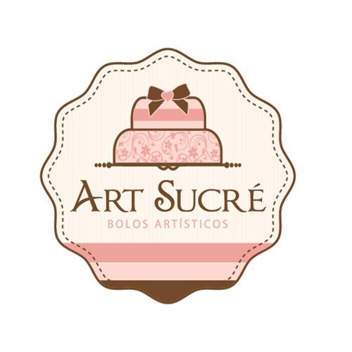 Artesanato Lucrativo Login ~ Criaç u00e3o de Logo Para Alimentos& Bebidas Logo para Art