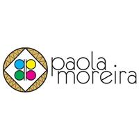 Paola Moreira, Logo e Identidade, Vestuario
